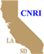 CNRI-San Diego and Los Angeles