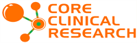 Core Clinical Research