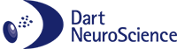 Dart NeuroScience LLC