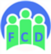 Faculty of Clinical Capacity Development (FCD)