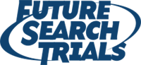 FutureSearch Trials