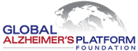 Global Alzheimer's Platform Foundation