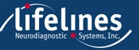 Lifelines Neurodiagnostic Systems Inc