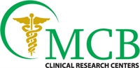 MCB Clinical Research Centers