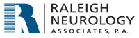 Raleigh Neurology Associates, P.A.