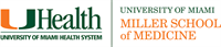 University of Miami Miller School of Medicine