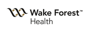 Wake Forest Healthcare Venture