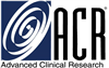 Advanced Clinical Research