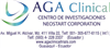 AGA Clinical Trials