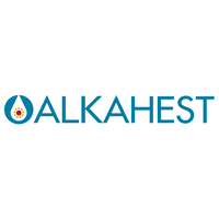 Alkahest, Inc.