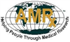 American Medical Research, Inc.