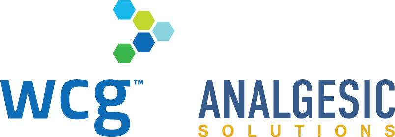 Analgesic Solutions LLC