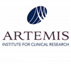 Artemis Institute For Clinical Research