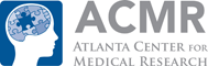 Atlanta Center for Medical Research (ACMR)