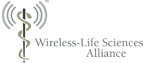 Wireless-Life Sciences Alliance
