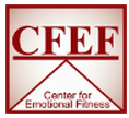 Center for Emotional Fitness