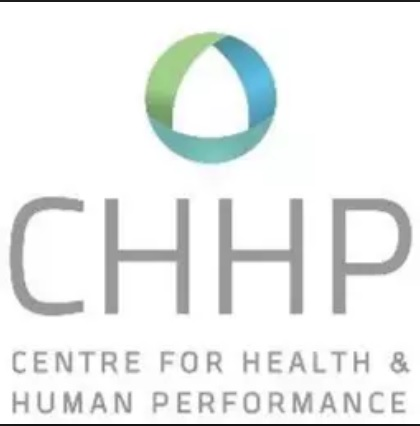 Center For Human Health & Performance