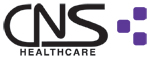 CNS Healthcare (Clinical Neuroscience Solutions)