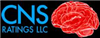 CNS Ratings LLC