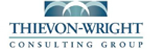 Theivon-Wright Consulting Group