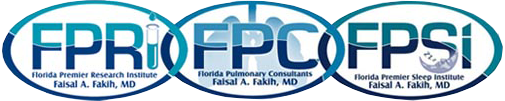 Florida Premier Research Institute, LLC