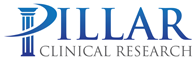Pillar Clinical Research