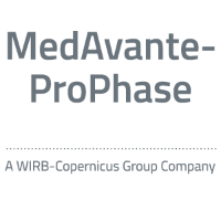MedAvante-ProPhase