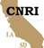 CNRI - Los Angeles and San Diego