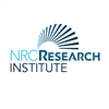 NRC Research Institute