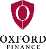 Oxford Finance LLC