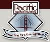 Pacific Research Partners