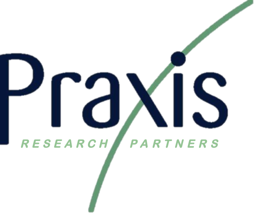 Praxis Research Partners