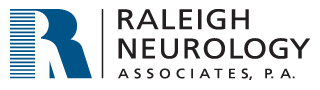Raleigh Neurology Associates