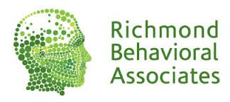 Richmond Behavioral Associates