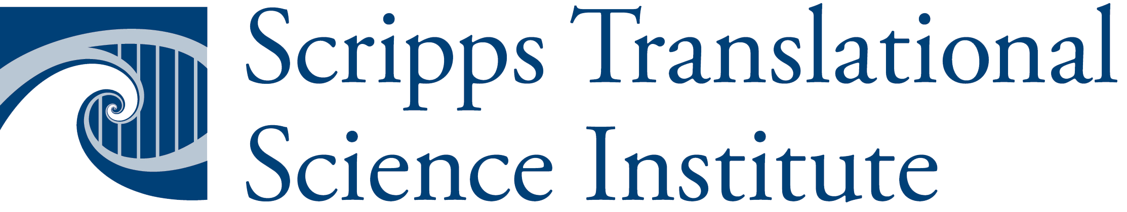 Scripps Translational Science Institute