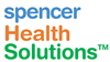 Spencer Health Solutions