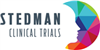 Stedman Clinical Trials