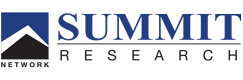 Summit Research Network