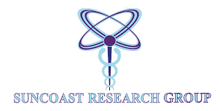 Suncoast Research Group, LLC