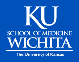 University of Kansas School of Medicine Wichita