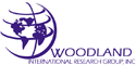 Woodland International Research Group, LLC