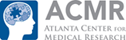 Atlanta Center for Medical Research