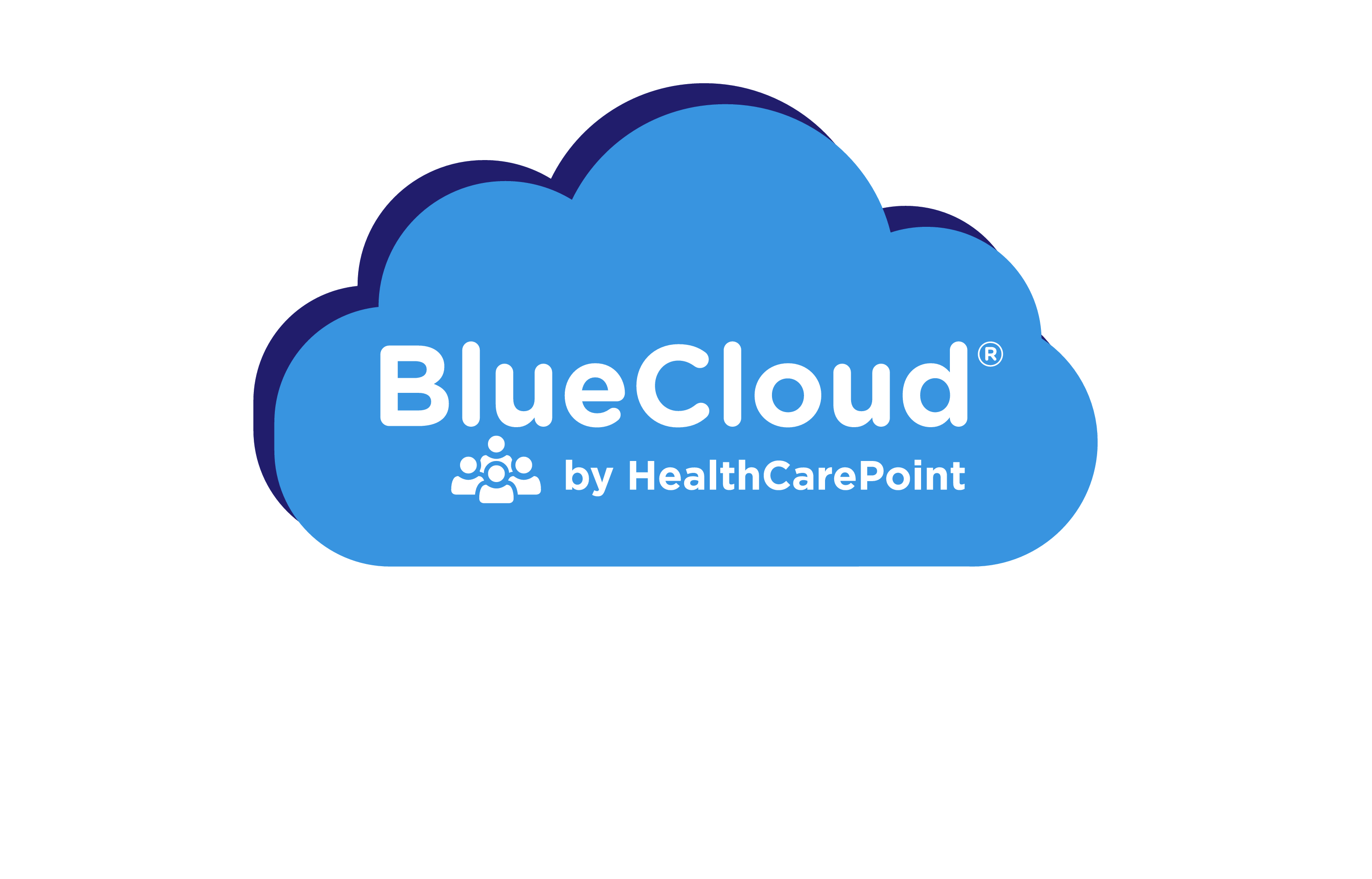BlueCloud® by HealthCarePoint