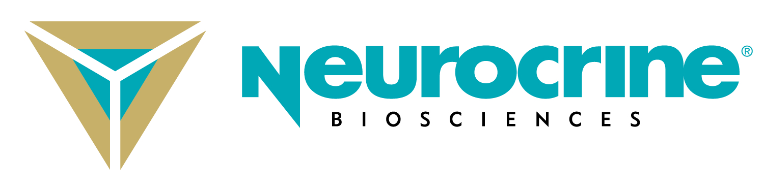 0-Neurocrine Biosciences