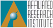 Affiliated Research Institute