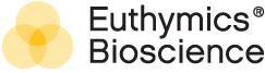 Euthymics Biosciences
