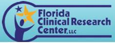 Florida Clinical Research Center LLC