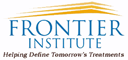 Frontier Institute Research