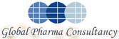 Global Pharma Consultancy LLC
