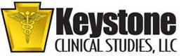 Keystone Clinical Studies, LLC